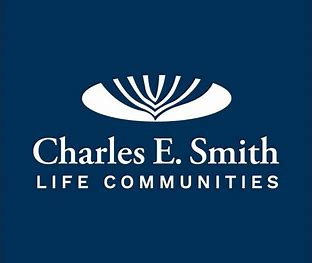 Charles-E-Smith-Life-Communities-Logo