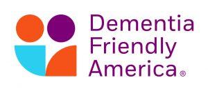 Denentia-Friendly-America