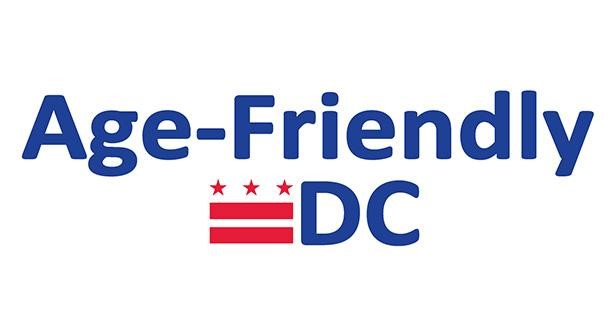 Age-Friendly-DC-Logo