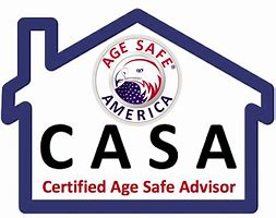 Casa-Certified-Age-Safe-Advisor