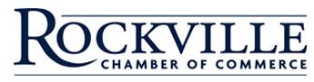 Rockville-Logo